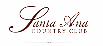 Santa Ana Country Club