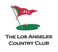 Los Angeles Country Club